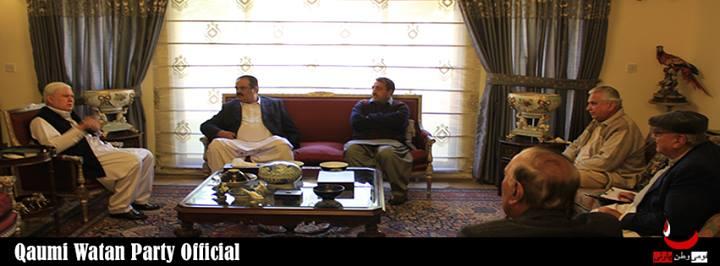 aftab-ahmad-khan-sherpao-image